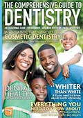 Platinum Dental Magazine