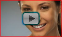 Invisalign Teen Video