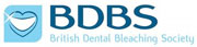 British Dental Bleaching Society