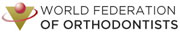 World Federation of Orthodontics
